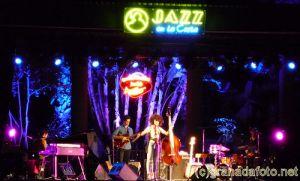 Almuñecar Jazz Festival