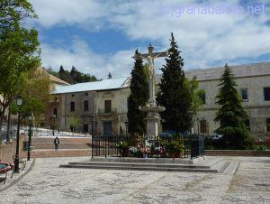 Campo de Príncipe (2)