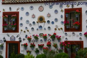 Casa del Sevillano (1)