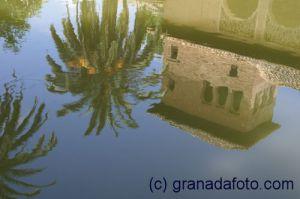 Wasser alhambra2