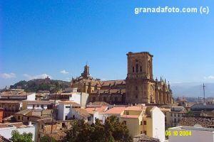 Catedral de Granada (3)