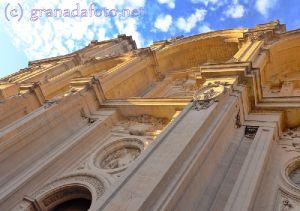 Catedral de Granada (5)