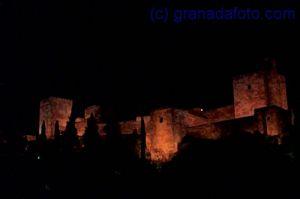 Alhambra nocturna (2)